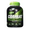 MusclePharm Combat 100% Whey,  5 lb  Cookies & Cream