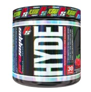 Pro Supps Hyde,  0.5 lb  Fruit Punch