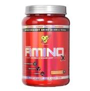 BSN Amino-X,  2.24 lb  Strawberry Orange