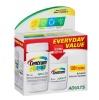 Centrum Adult Multivitamin/Multimineral,  Unflavoured  130 tablet(s)