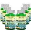 Morpheme Remedies Bhringraja ( 500 mg),  6 Piece(s)/Pack