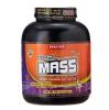Matrix Nutrition Real Mass,  6.6 lb  Chocolate