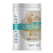 HealthKart SlimShake,  0.5 kg  Cafe Mocha