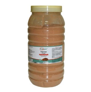Way2Herbal Vijaysar Powder,  1 kg