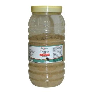 Way2Herbal Trikatu Powder,  1 kg