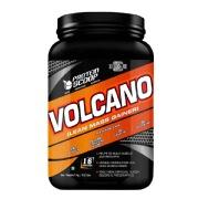 Protein Scoop Volcano,  2.2 lb  Vanilla