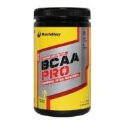 MuscleBlaze BCAA Pro,  0.99 lb  Pineapple