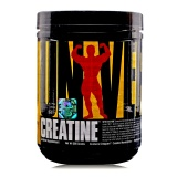 Universal Nutrition Creatine,  Unflavored  0.88 Lb
