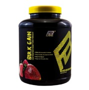 FB Nutrition Bulk Gain,  6.6 lb  Strawberry