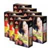 Balaji Aritha Powder 0.100 kg - Pack of 7