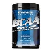 Dymatize BCAA Complex 5050,  0.66 lb  Unflavoured