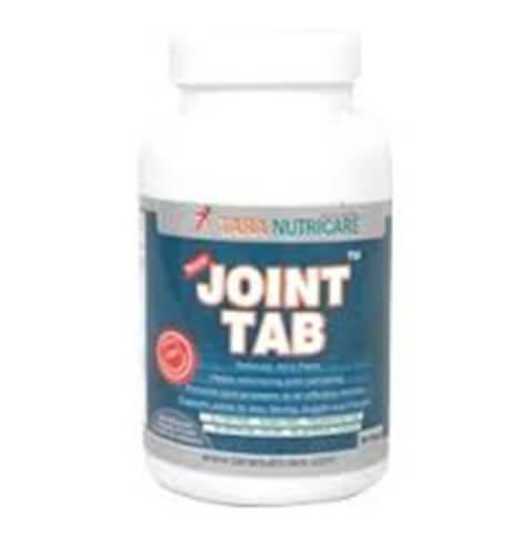 Tara Nutricare Joint Tab,  60 capsules