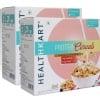 HealthKart Breakfast Cereals Unflavoured 0.350 kg - Pack of 2
