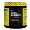 Healthvit Fitness Beta Alanine Powder,  0.44 lb  Unflavoured