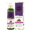 Morpheme Remedies Castor Oil,  200 ml  for Healthy Skin & Hair