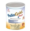 Hexagon Nutrition Pedia Gold Plus,  Vanilla  0.4 kg