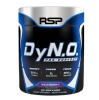 RSP Nutrition Dyno,  0.50 lb  Wild Berry