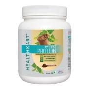 HealthKart My First Protein, 1 kg Chocolate