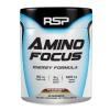 RSP Nutrition Amino Focus