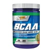 Xtreme Nutrition BCAA 2:1:1,  0.66 lb  Watermelon