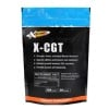 Xtreme Nutrition X-CGT,  0.66 lb  Unflavoured