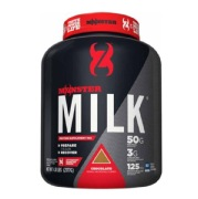 Cytosport Monster Milk,  4.8 lb  Chocolate