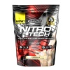 MuscleTech NitroTech Performance Series,  1 lb  Vanilla