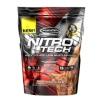 MuscleTech NitroTech Performance Series,  1 lb  Milk Chocolate