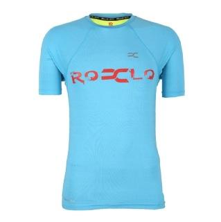Rocclo T Shirt-5060