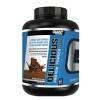 Giant Sports DeliciousProteinElite,  5 lb  Chocolate