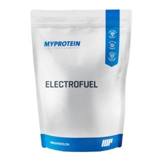 Myprotein Electrofuel,  2.2 lb  Summer Fruits