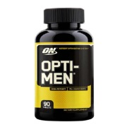 ON (Optimum Nutrition) Opti-Men,  Unflavoured  90 tablet(s)