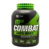 MusclePharm Combat 100% Whey,  5 lb  Chocolate Milk