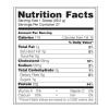 ON (Optimum Nutrition) Whey,  1.76 lb  Strawberry