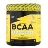 Healthvit BCAA 6000,  0.44 lb  Pineapple