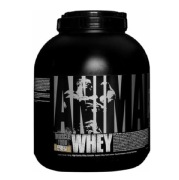 Universal Nutrition Animal Whey Protein,  10 lb  Cookies & Cream