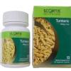 Scortis Turmeric,  60 veggie capsule(s)