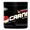 Protein Scoop L-Carnitine,  0.33 lb  Unflavoured