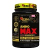 ESN Black Series Amino Max,  0.485 lb  Candy Floss