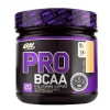 ON (Optimum Nutrition) Pro BCAA,  0.86 lb  Peach Mango