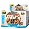 MuscleTech Protein Cookie,  6 Piece(s)/Pack  Chocolate Chip