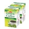 Balaji Green Coffee - Pack of 2,  60 capsules