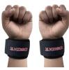 KOBO Wrist Support (3682),  Black  Free Size