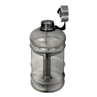 GHC Gallon Bottle,  Grey  2.2 L