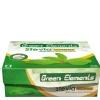 Green Elements Stevia Sugarfree Powder,  200 sachets/pack