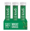 Kiva Wheat Grass Juice,  Natural  6 Piece(s)/Pack