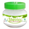Zindagi Stevia Powder 50 gm & Stevia Dry Leaves 35gm Combo,  2 Piece(s)/Pack