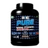 Aminoz Pure Whey Protein,  4.4 lb  Chocolate