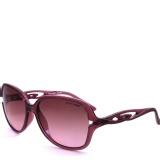 Vintage Sunglass Desirable,  Pink
