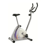 BH Fitness H283 Exercise Bike